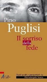 don_puglisi