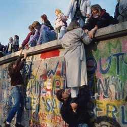 berlino_muro