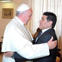 papa_maradona