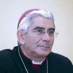 michele_pennisi_vescovo