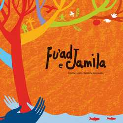 Copertina_Fu'ad e Jamila