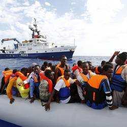 mare_immigrazione