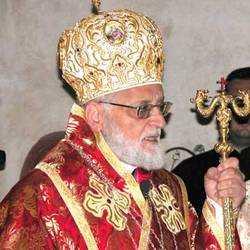 Patriarca_Laham
