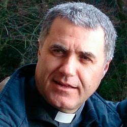 Foto: Diocesi di Palermo