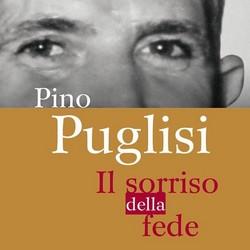 Pino_puglisi_dett_libro