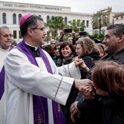 vescovo_palermo_francavilla