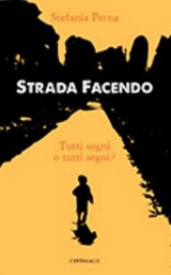 libro_pernastefania