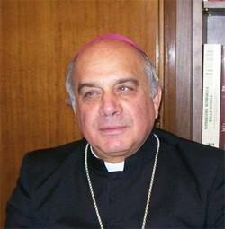 arcivescovo_catania