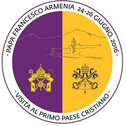 logo_viaggiopapa_armenia