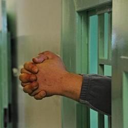 mani carcere-ka1B-U1080147412081251E-1024x576@LaStampa.it