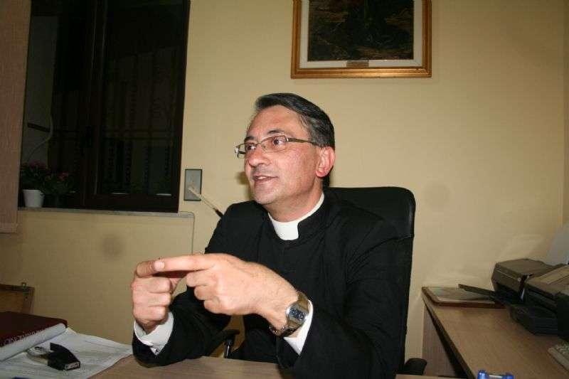 La coerenza evangelica e civile, nella testimonianza di vita cristiana del giudice Livatino